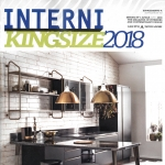 Interni kingsize 2018