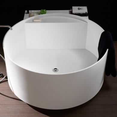 Crono Bathtub